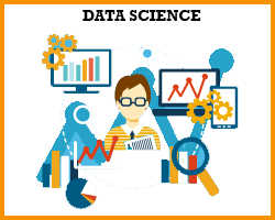 Data-Science-picture