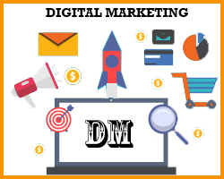 Digital-Marketing-picture